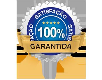 Desentupimento Lisboa Satisfação Garantida
